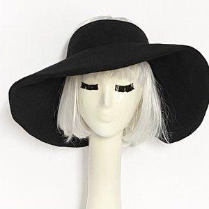 Topless Sun Hat